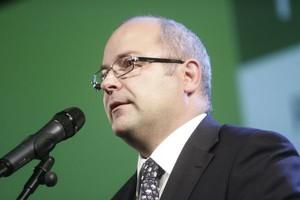 Dyrektor Frosty: Zwiększamy udziały w rynku dań gotowych