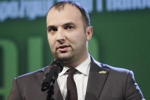 Dyrektor Zbyszko odpiera zarzuty Fruit Ocean: Marka chce się tanio wypromować