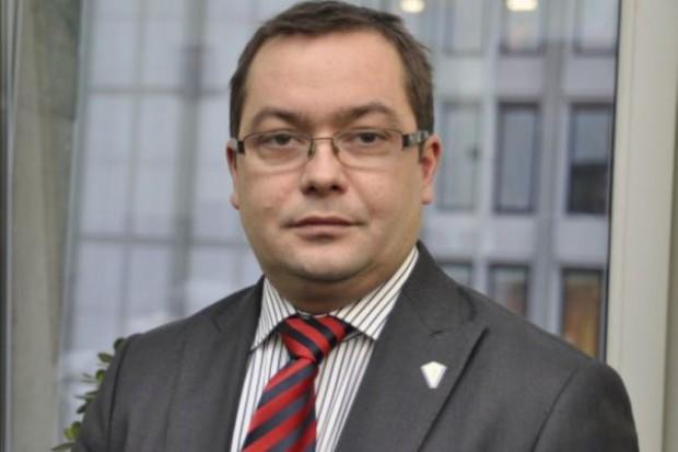 Rosja wspuściła transport świń z UE. Inspekcja weterynarii chce wyjaśnień od KE