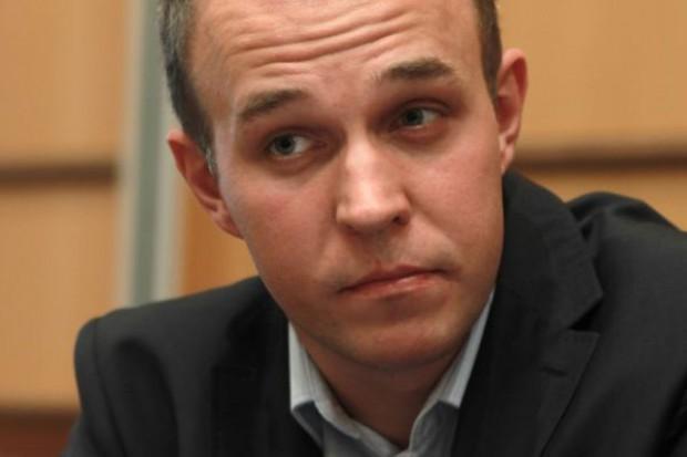 Prezes Zakładów Mięsnych Silesia: W branży mięsnej brakuje równowagi