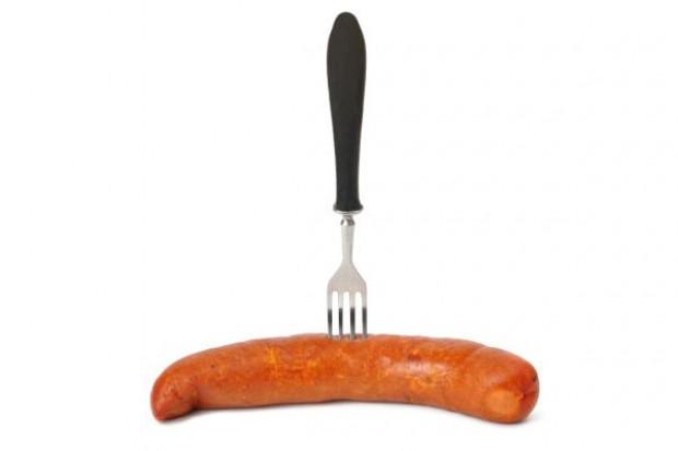 Analityk BGŻ: Wszystkie sektory branży mięsnej mają niską rentowność