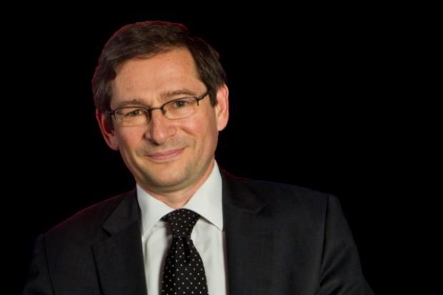 Adam Jasser prezesem Urzędu Ochrony Konkurencji i Konsumentów