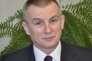 Prezes Hortino: Segment HoReCa ma coraz większe znaczenie dla dystrybucji mrożonek