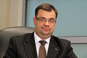 Wiceprezes PKM Duda: Planujemy optymalizację struktury finansowania spółki