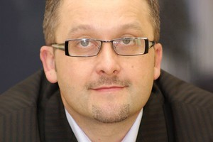 Wiceprezes PKM Duda: Rynek jeszcze nie dojrzał do systemów jakości mięsa