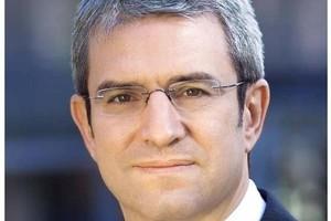 Wiceprezes Nestle: Polska powinna dać inwestorom bardziej przyjazne warunki biznesu