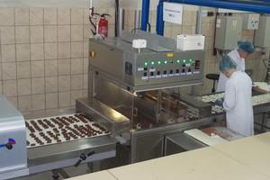Wiceprezes ZWC Miś: To będzie bardzo trudny rok dla producentów wyrobów z czekolady