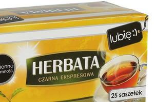 """Grupa PL Plus zapowiada dalsze inwestycje w markę """"Lubię"""""""