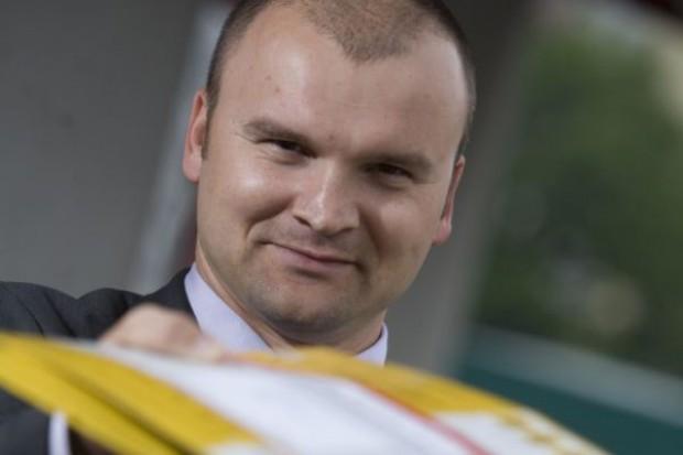 Integer.pl zwiększył przychody o ponad 20 proc.