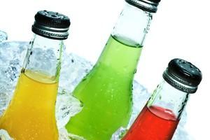 Grupa Ambra będzie rozwijać segment napojów alkoholowych RTD