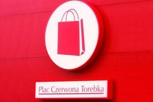 Czerwona Torebka notuje potężną stratę. Winne akwizycje i inwestycje w sieć dyskontów