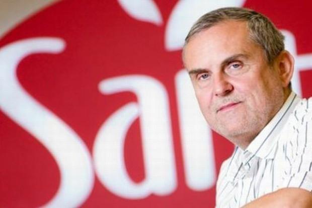 Sante zakłada dynamiczne wzrosty przez większe portfolio i inwestycje