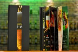 Kompania Piwowarska zachęca do bardziej eleganckiego podejścia do piwa