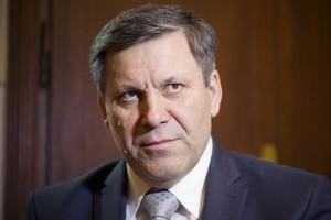 Piechociński: polskiemu eksportowi szkodzi spowolnienie w Rosji