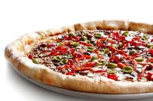Da Grasso pracuje w oparciu o gotowe kule ciasta. Inne pizzerie pójdą tym tropem?