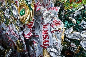 Polacy chętnie wybierają produkty w opakowaniach, które mogą być recyklingowane