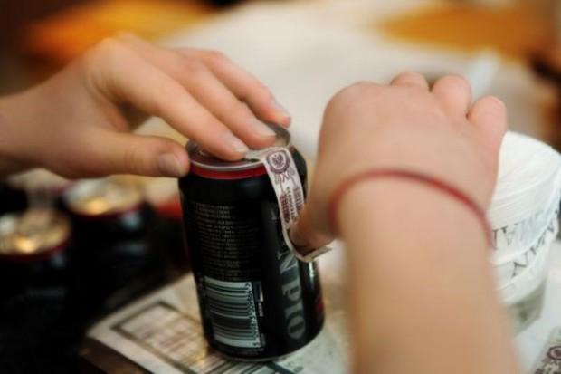 Polskie hurtownie alkoholi mogą konkurować z gigantami