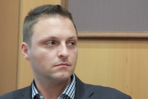 Dyrektor Alma24.pl: Polacy coraz częściej kupują świeże produkty przez internet (video)