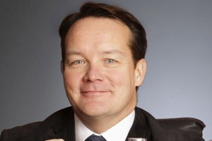 Stock Spirits Group notuje spory wzrost przychodów, z optymizmem patrzy w przyszłość