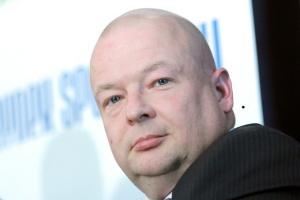 Dyrektor BGŻ: Rosja bez formalnego embarga ogranicza eksport żywności z Polski