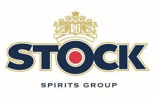 Stock Spirits ma 37,6 proc. udziałów w polskim rynku wódki, rosną przychody w Polsce