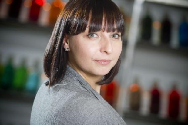 Magdalena Piróg, wiceprezes Da Grasso - obszerny wywiad