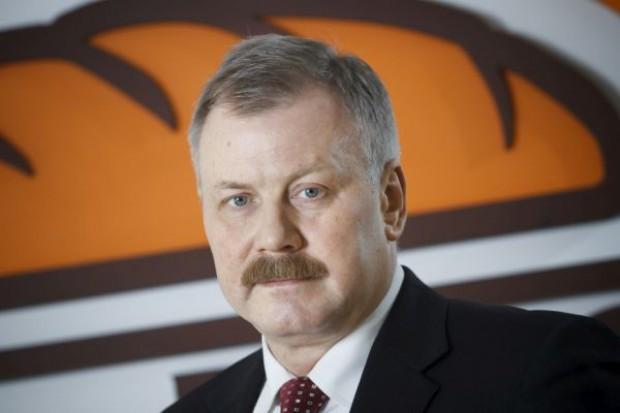 Prezes SPC: Konsolidacja w branży piekarniczej nie jest możliwa