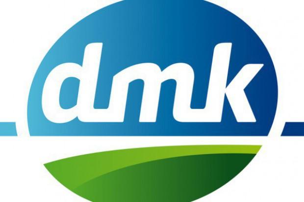 DMK dementuje informacje w sprawie listerii