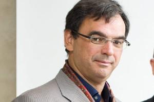 Luis Amaral: Sprzedaż połączonych KDWT i Kolporter FMCG przekroczy 5 mld zł