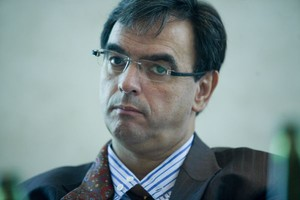 Prezes Eurocash: Handel tradycyjny zdobywa udziały rynkowe