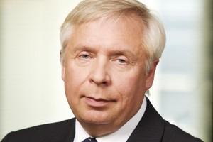 Dyrektor Nestle Polska: Rynek lodów może wzrosnąć w tym roku o ponad 5 proc.