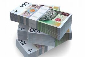 Banki współpracujące z ARiMR mają dodatkowe pieniądze na kredyty klęskowe