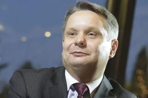 Poseł Maliszewski: Zbiory jabłek w Polsce wyniosły ok. 3,2 mln zł ton w 2013 r.