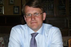 Rosyjskie embargo na wieprzowinę to efekt zaangażowania Polaków na Ukrainie