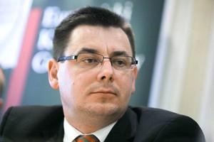 Colian chce zwiększać eksport do Uzbekistanu