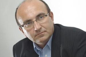 Dyrektor PFPŻ: Koszty surowców i opakowań rosną szybciej niż skala produkcji