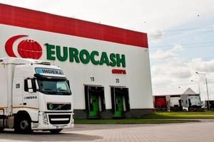 Prezes Eurocash: Podwojenie skali działalności będzie możliwe dzięki trzem elementom