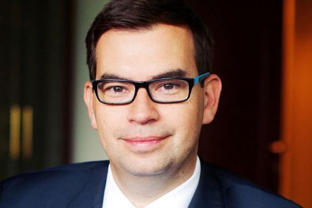 Mokate: Azja Środkowa to nowe pokolenie konsumentów oraz chłonne na nowości rynki