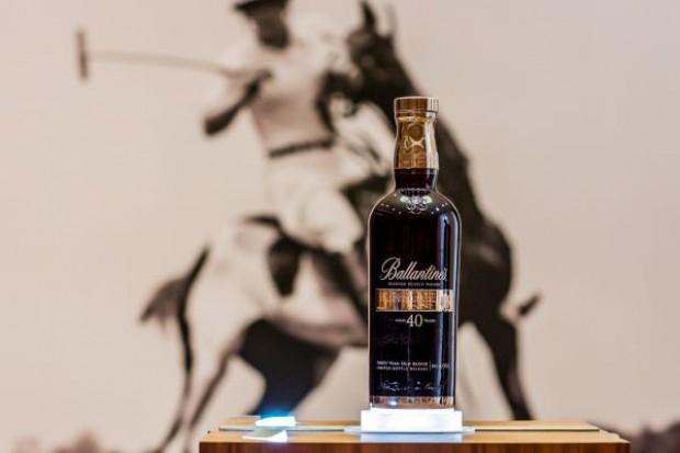 W Polsce rośnie zainteresowanie kolekcjonerskimi whisky