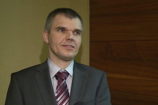 Dyrektor Woseby: Polacy wciąż piją bardzo mało kawy (video)