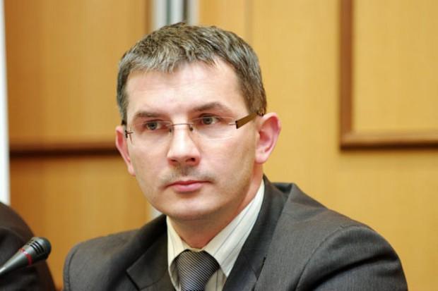 Prezes Polskiego Mięsa: Producenci rozważają przeniesienie produkcji z Polski