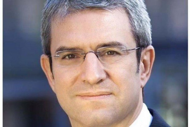 Nestle chce zawrzeć sojusz z europejskimi dostawcami