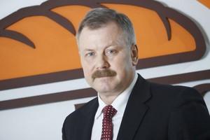 Prezes SPC: Szara strefa to 30 proc. rynku pieczywa w Polsce