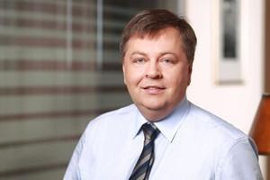 Prezes ZPC Otmuchów: Zamierzamy powrócić na ścieżkę wzrostu przychodów