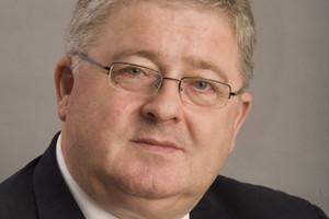 Czesław Siekierski: ASF może już wkrótce dotknąć nowych obszarów UE