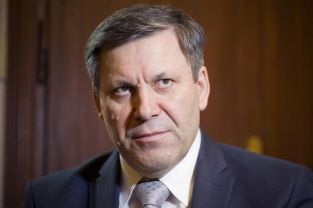 Spadek eksportu do Rosji i Ukrainy głównie z powodów pozapolitycznych - resort gospodarki