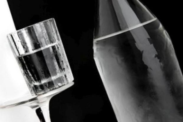 Polskie wódki przegrywają z produktami wódkopodobnymi