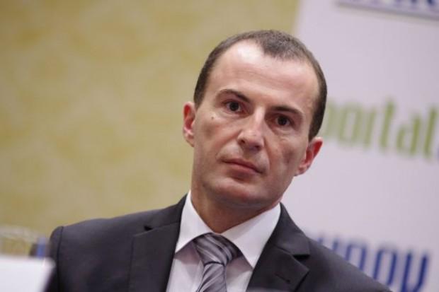 Bać-Pol sfinalizował nabycie Serpolu