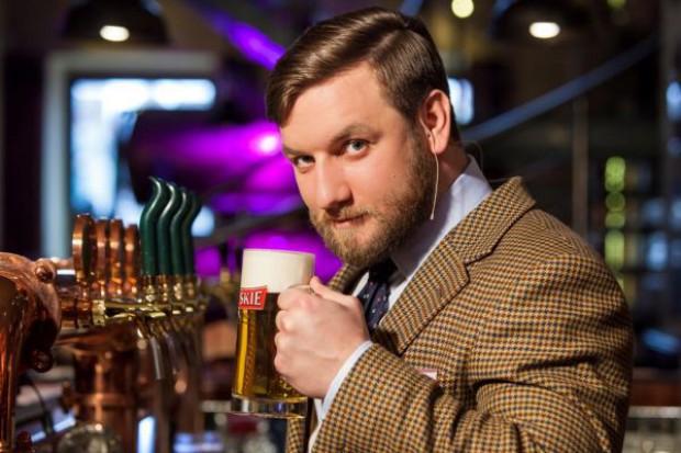 Kompania Piwowarska: Chrzczenie piwa w gastronomii? Niemożliwe i nieopłacalne