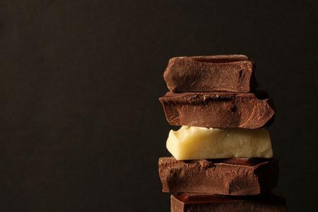 Jakość czekolady zależy od ziarna kakaowca